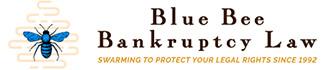 Process of foreclosure - Utah Attorneys